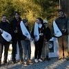 RESULTATS CAMPIONAT DE NADAL GOLF RECORREGUT VERD