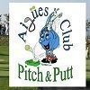 RESULTATS CAMPIONAT AIGUES CLUB · PITCH & PUTT