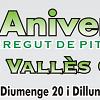 RESULTATS IX ANIVERSARI EL VALLES · PITCH & PUTT