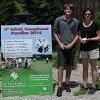 RESULTATS CAMPIONAT PER PARELLES 12 i 13 DE JULIOL
