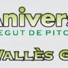 X Aniversari Vallès Golf · 17, 18 i 19 d'abril · Pitch & Putt · Individual Stableford
