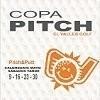 Nova Copa Pitch…tots els dissabtes a la tarda!