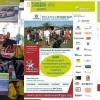 IV Torneig de Pitch & Putt Solidari AVAN · 11-12-13 de setembre · Inscripcions obertes!