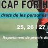 XI Handicap for Handicap Campionat de Golf divendres 25 dissabte 26 i diumenge 27 Inscripcions obertes!