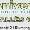 """Un  """"hole in One"""" es porta un Audi A1 en el Vallès Golf!"""
