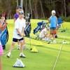 Comença L'Escola Infantil de Golf. Inscripcions obertes!
