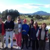RESULTATS  CAMPIONAT IX PITCH PRODIS & PUTT
