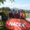 III Circuit Nacex 9d9 de Golf. Parelles Fourball Stableford. 22,23 i 24 de juliol