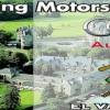 III Ranking Motorsol Import. 5a prova 28 i 29  de gener. Inscripcions obertes!