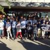 RESULTATS CAMPIONAT DE NADAL ESCOLA INFANTIL 23 DE DESEMBRE
