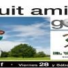 RESULTATS CIRCUIT AMICS DEL GOLF 29 DE JULIOL