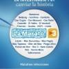 LA MARATÓ TV3. PARELLES FOURBALL PITCH & PUTT. 10 DE DESEMBRE
