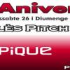 XIII Aniversari El Vallès Campionat Depique. 25,26.27 de maig. Inscripcions obertes!