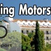 Arriba el V Rànquing Motorsol Import. 1a Prova 23-23 de setembre