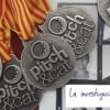 La Marató TV3 Pitch & Putt. 9 de desembre. Inscripcions obertes!