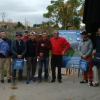 RESULTATS FINAL CAMPIONAT LOW COST DE PITCH & PUTT