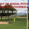 CAMPIONAT DE NADAL PITCH & PUTT 22-23 DESEMBRE