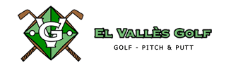 Vallés Golf