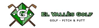 Vallés Golf