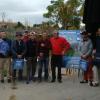 RESULTATS FINAL CAMPIONAT LOW COST DE PITCH & PUTT